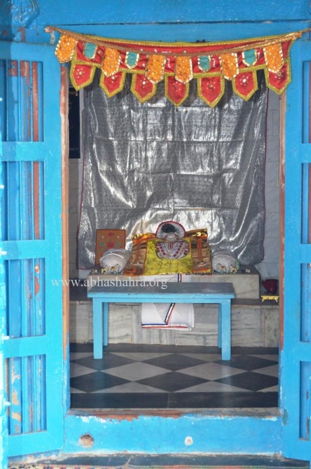 Baithakji